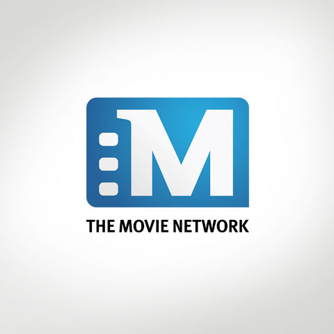 MovieNetwork logoi