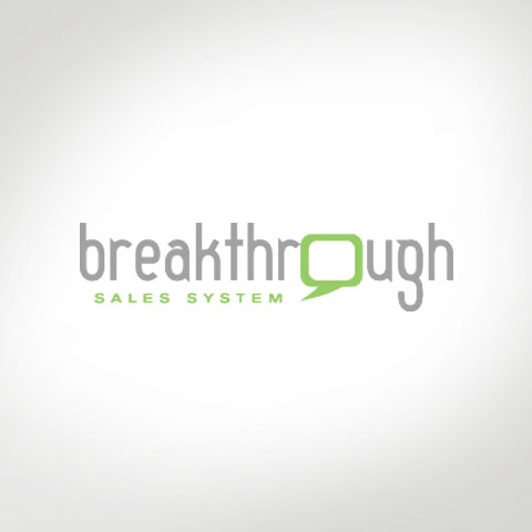breakthroughlogo